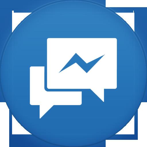 facebook-messenger-icon-1
